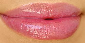 Estee Lauder Techno Jam Lipgloss