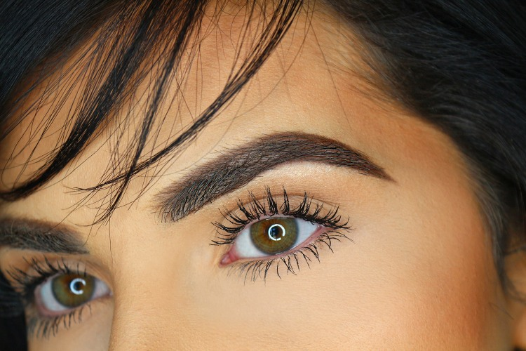 miss-natty-beauty-rogaine-eyebrows-after-photo