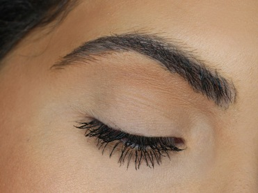 rogaine-eyebrows-before-004